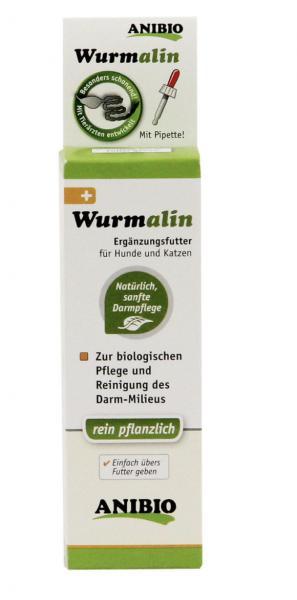 Anibio Wurmalin