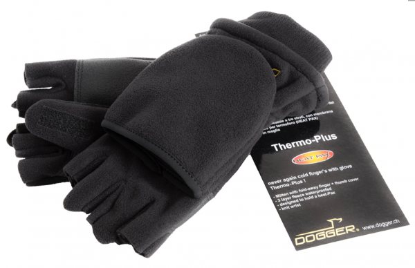 Thermo Plus Handschuhe