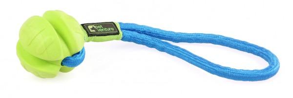 Surfball grün blau