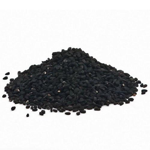 Schwarzkümmelsamen extra
