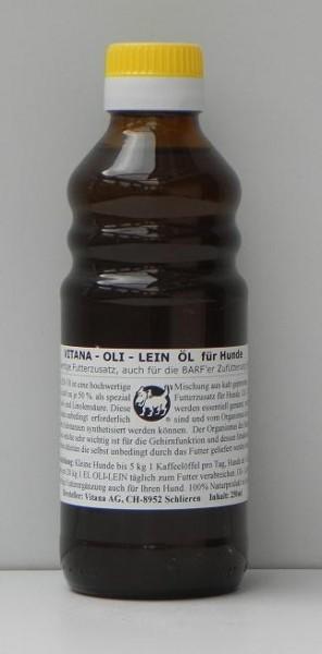 Oli-Lein-Öl