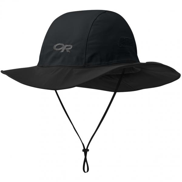 Regenhut OR-Sombrero