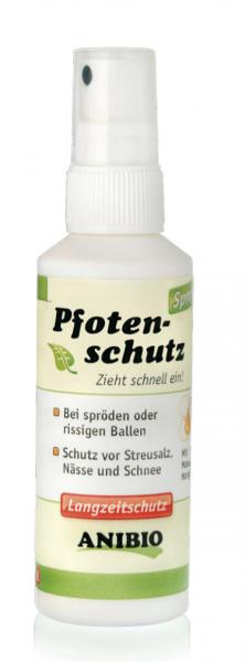 Pfotenschutz Spray 75ml