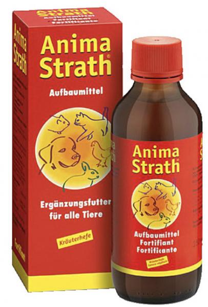 Anima Strath Aufbaumittel