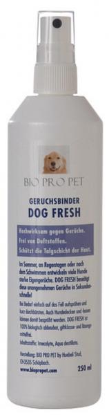 Dog Fresh Spray 250ml