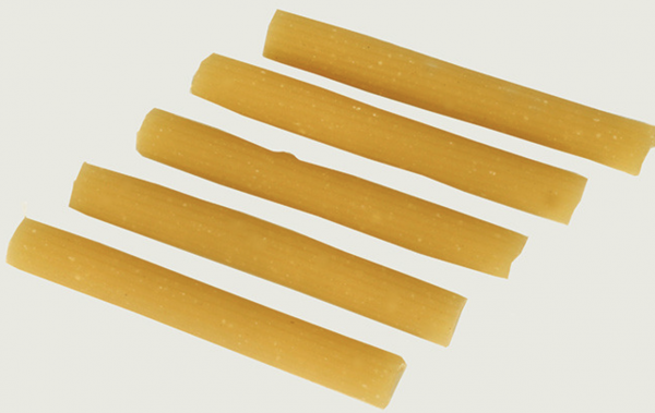 Basmati Reis Sticks