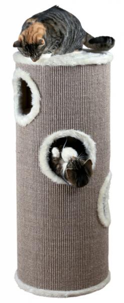 Cat Tower Kratzmöbel Eldorado