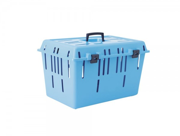 Transportbox Katze Pet Caddy