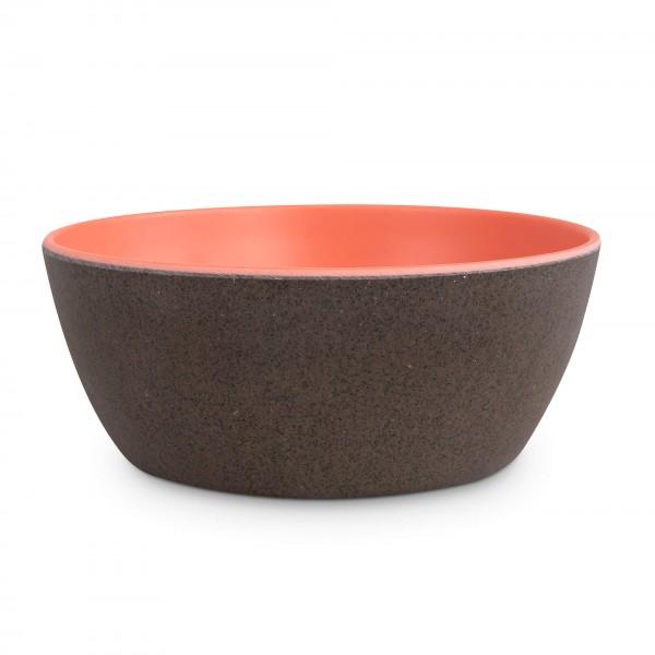 Solid Bowl Napf