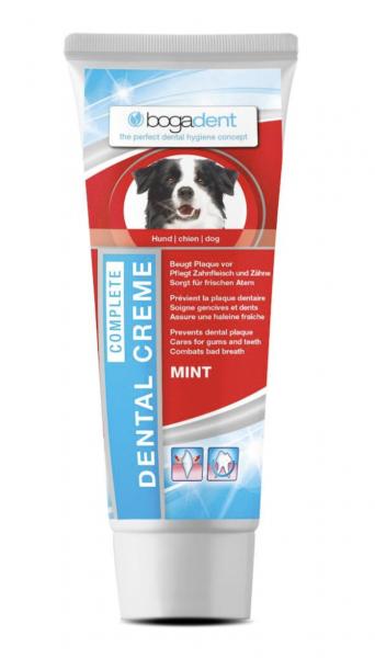 bogadent Dental Creme Hund 75ml