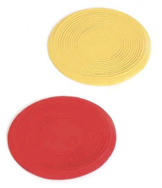 Pewee Mini Frisbee 2Stk. ø13cm