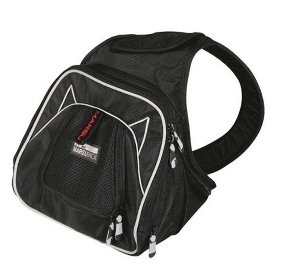 Tasche Marsupack