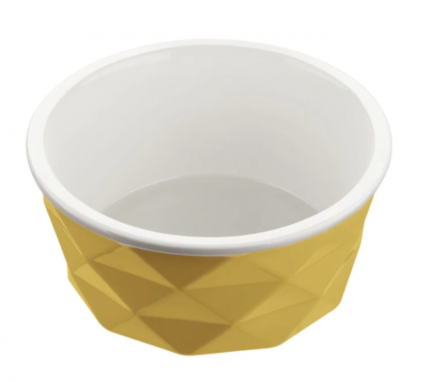 Keramik Napf Eiby