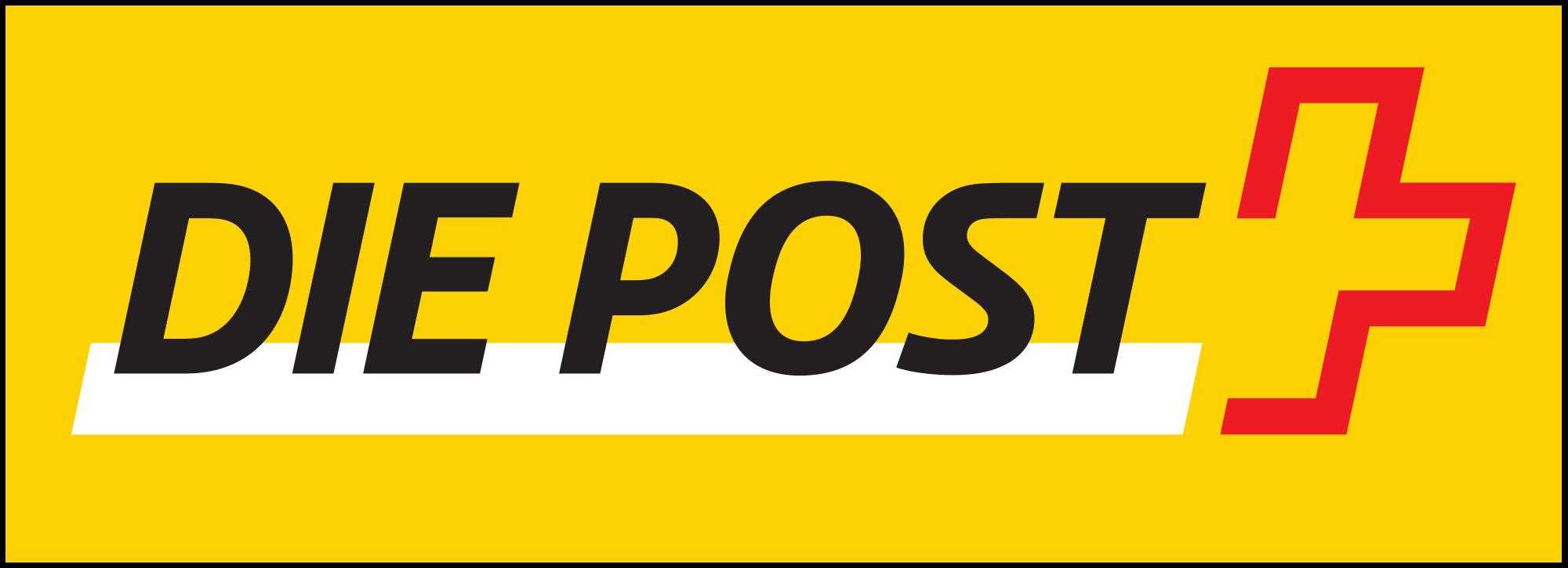 Schweizerische_Post_Logo-svg