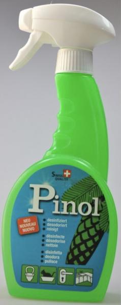 Pinol Spray 500ml