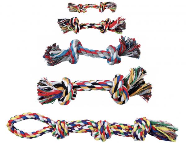 Spieltau Seil