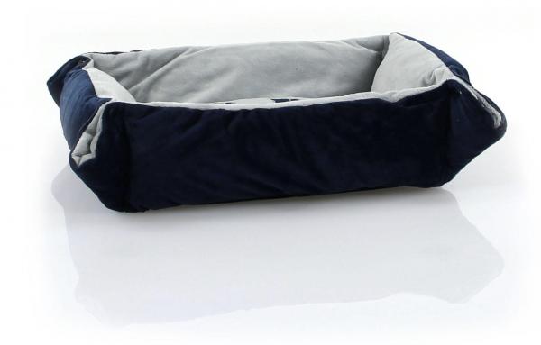 Soft Hunde-und Katzenbett