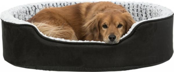 Hundebett Lino Orthopädisch