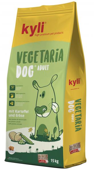 VegetariaDog Adult