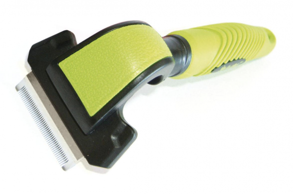 Trimm Fit Trimmer