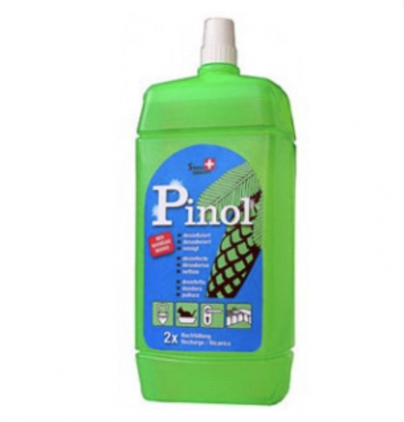 Pinol Nachfüller für Spray 1l